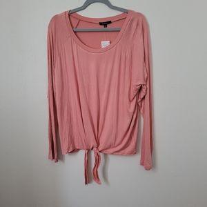 Ambiance blouse
